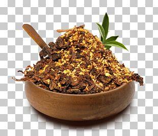 Romeritos Vegetarian Cuisine Spice Mix Food Mixture PNG