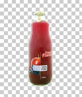 Sweet Chili Sauce Pomegranate Juice Tomato Juice Ketchup PNG