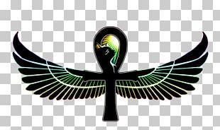 Ancient Egypt Bastet Anubis Tattoo Egyptian PNG