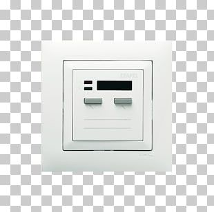 Electrical Switches Wireless Light Switch Remote Controls AC Power Plugs And Sockets PNG