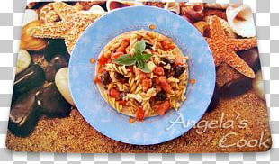 Italian Cuisine Vegetarian Cuisine Cuisine Of The United States Recipe Side Dish PNG