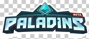 Paladins Team Fortress 2 Video Game Hi-Rez Studios Smite PNG