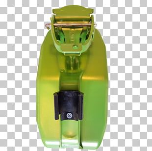 United Kingdom Jerrycan Yellow PNG