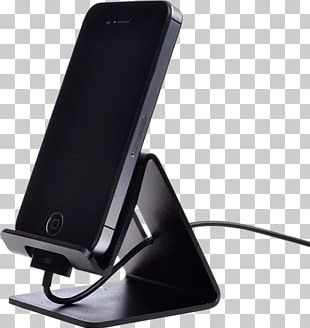 IPhone 4S Samsung Galaxy S8 Smartphone Desk Handheld Devices PNG