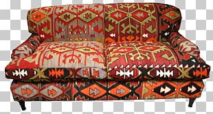 Sofa Bed Couch Cushion Chair Product PNG