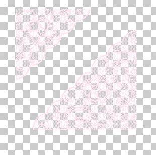 Angle Pattern PNG