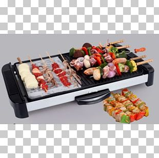 Barbecue Grilling Food Hot Pot Vietnam PNG