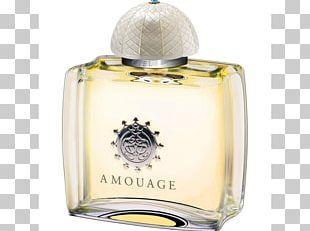 Perfume Amouage Chanel Eau De Parfum Cosmetics PNG