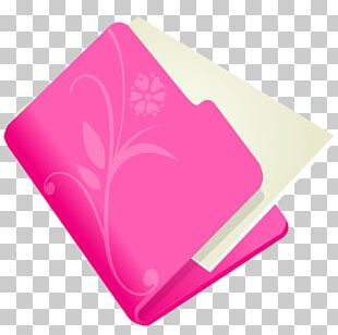 Pink Heart Magenta PNG