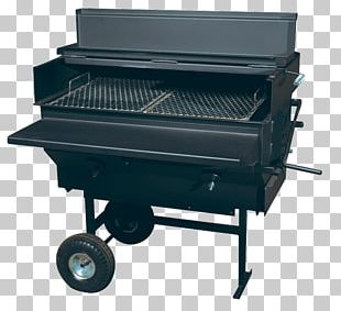 Barbecue Outdoor Grill Rack & Topper Grilling One Lone Star PNG