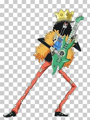 Brook Roronoa Zoro Monkey D. Luffy Vinsmoke Sanji One Piece Treasure Cruise PNG