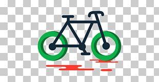 Electric Bicycle Cycling BMX Bike Mountain Bike PNG
