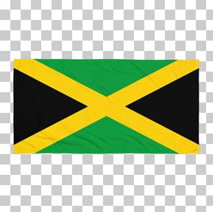Flag Of Jamaica National Flag Flag Of Bosnia And Herzegovina PNG