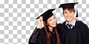 Graduation Ceremony Graduate University The Citadel PNG