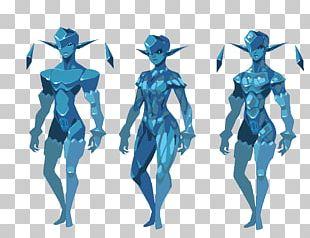 Homo Sapiens Character Figurine Fiction Microsoft Azure PNG