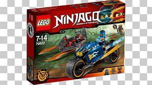Lego Ninjago Toy Lego Minifigures PNG