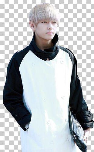 BTS Hoodie Sticker T-shirt PNG