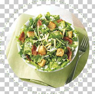 Caesar Salad Greek Salad Vinaigrette Garden Salad PNG