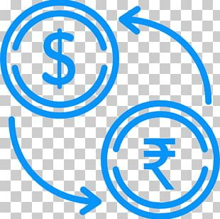 Cryptocurrency Computer Icons Blockchain Digital Currency Business PNG