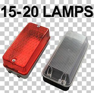 Light Wiring Diagram Photoresistor Circuit Diagram PNG