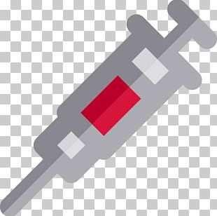 Computer Icons Medicine Syringe Physician PNG