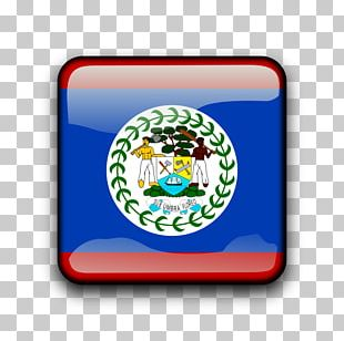 Flag Of Belize Flag Of The United States National Flag PNG