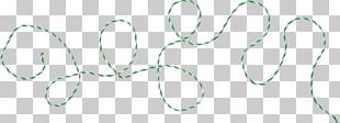 Glass Material Silver Body Piercing Jewellery PNG