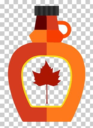 Maple Syrup Computer Icons Maple Sugar PNG