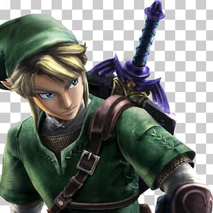 The Legend Of Zelda: Twilight Princess HD Zelda II: The Adventure Of Link The Legend Of Zelda: Ocarina Of Time The Legend Of Zelda: Skyward Sword The Legend Of Zelda: Breath Of The Wild PNG