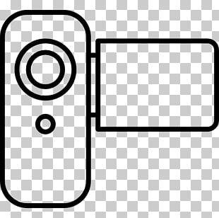 Video Cameras Photography Encapsulated PostScript PNG
