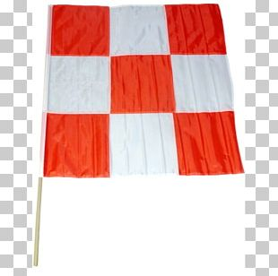 Flag Of The United States Traffic Safety Store Flag Of Singapore Construction PNG