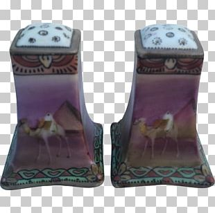 Salt And Pepper Shakers PNG