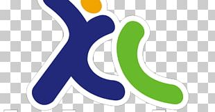 XL Axiata 0 AXIS Telekom Indonesia Mobile Phones Internet PNG