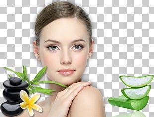 Anti-aging Cream Skin Care Hyaluronic Acid Ageing Vitamin C PNG
