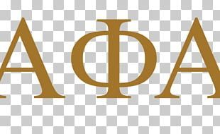 Cornell University Alpha Phi Alpha Fraternities And Sororities Greek Alphabet PNG