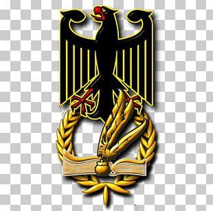 Emblem Coat Of Arms Thumb 21 January PNG