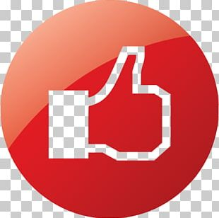 Facebook Like Button Computer Icons Facebook PNG