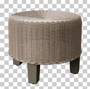 Furniture Wicker Chair Foot Rests NYSE:GLW PNG