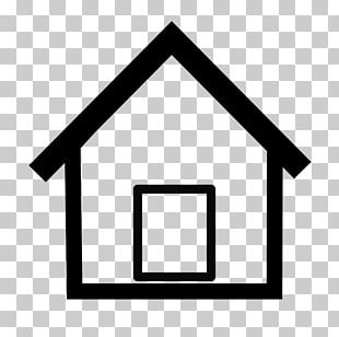 House Home Building PNG