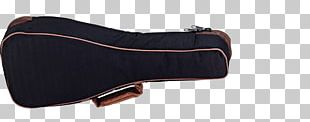 String Instrument Accessory Gig Bag String Instruments PNG