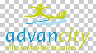 Business Cluster In France Sustainable Development Advancity Transport PNG