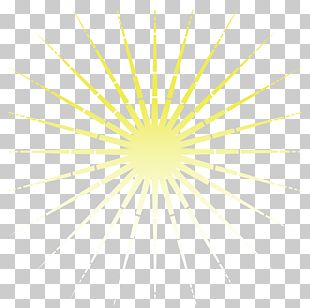 Light Yellow Wave PNG, Clipart, Background Light, Cartoon
