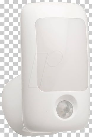 Electronics Bathroom PNG