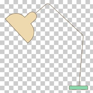 Line Triangle PNG
