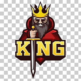 Dota 2 Counter-Strike: Global Offensive Electronic Sports Video Game King PNG