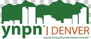 Non-profit Organisation Voluntary Association Nonprofit Quarterly Board Of Directors Volunteering PNG