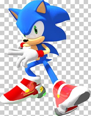 SegaSonic The Hedgehog Sonic Free Riders Sonic And The Black Knight Sonic And The Secret Rings PNG