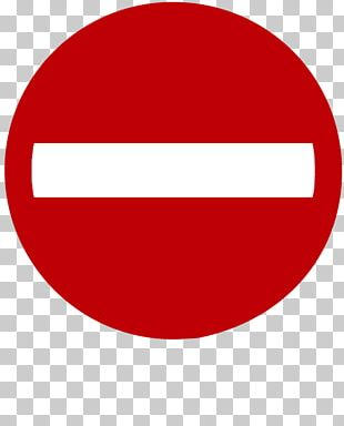 Sign Sticker One-way Traffic Wikimedia Commons PNG