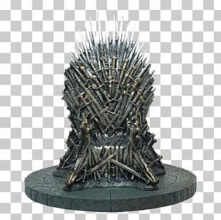 A Game Of Thrones Game Of Thrones: Seven Kingdoms Daenerys Targaryen Jon Snow Iron Throne PNG