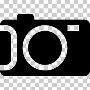 Canon EOS Camera Computer Icons Photography PNG